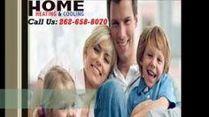 Visit Home Heating & Cooling, Inc 7395 Burlington Road Kenosha, WI 53144 our website http://www.kenoshahomeheating.com