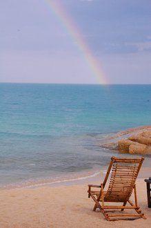 Lamai Beach Kho Samui Thailand