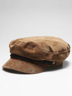 #Brixton Fiddler #Hat $29.99