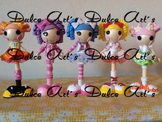 Molde Para Fofuplumas Filmvz Portal Lalaloopsy, Foam Crafts, Diy Crafts, Hobbies And Crafts, Arts And Crafts, Doodle Pictures, Clay Pen, Crayon Heart, Candy Bags