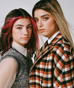 Beautiful Girl Image, The Most Beautiful Girl, Girl Celebrities, Celebs, Perfect Sisters, Sister Pictures, Sisters Forever, Famous Girls, Cute Girl Face