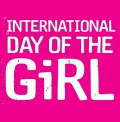 http://www.lifeinflux.com/wp-content/uploads/2012/10/DayofGirl-420x426-295x300.jpg