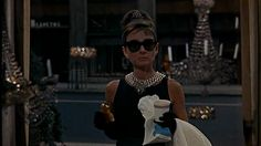403 Best Audrey Hepburn 1950s Images Breakfast At