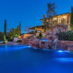 Amazingly detailed home  #luxury #luxuryhome #realestate #motivation #bungalowhq