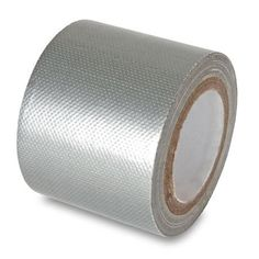 Buy mini sized duct tape for emergency repairs when camping at festivals. Festival superstore with a wide range of camping essentials and gadgets! Festival Essentials, Camping Essentials, Strong Tape, Travel Store, Duct Tape, Travel Accessories, Travel Size Products, Sculpting, Things To Come