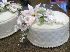30th Anniversary Cake. Our anniversary June 10, 2013. The love of my life.