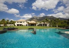 Property for sale Marbella prices have fallen, the Property Marbella market attracts buyers again, we offer best luxury Villas and apartments for sale