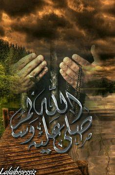 #elhamdulillah #hadis #keyif #namaz #hayat #ilim #tesettur #mevlana #selam #oruç #tesettür #follow #din #şemsitebrizi #quran #allah #ask #amin #müslüman #eyvallah #hac #sözler #ibadet #tasavvuf #güzelsözler #tevekkül #dua #islam #islamic