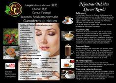 algunas propiedades de este optimo cafe que puede beber todo el mundo hasta personas con HIPERTENSION