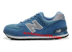 High Quality New Balance NB ML574SB Mens Kicks Online Sale