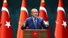 Kampf gegen Gülen-Bewegung: Türkei soll BND zu Mithilfe gedrängt haben