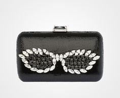 BP851O_959_F0002 clutch - Handbags - Woman - eStore | Prada.com