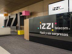 Izzi aumentará precios en septiembre
