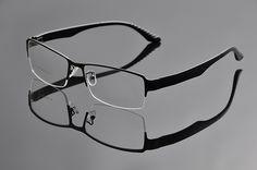 หาซื้อกรอบแว่นตา    เบอร์แว่น เลนส์ แว่นตา Rayban เกมแว่นตาวิเศษ แว่นสายตาสั้น 100 ตรวจวัดสายตา ราคา โปรโมชั่นคอนแทคเลนส์ ร้านขายแว่นตา เชียงใหม่ คอนแทค คืออะไร สายตาสั้น350 แว่นแว่นกันแดด  http://savecheap.xn--m3chb8axtc0dfc2nndva.com/หาซื้อกรอบแว่นตา.html