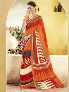 CASUAL SAREES  for orders and enquiry 044-23714272