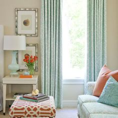 Bedroom Coral Design, Pictures, Remodel, Decor and Ideas