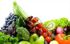 enjoymarket: Διατροφή ειδικά για τους μήνες του καλοκαιριού