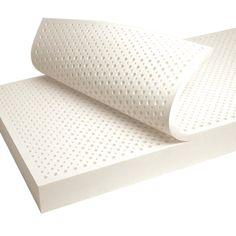 Bedroom Memory Foam Vs Latex Mattress Forum How Long Does