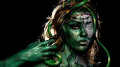 1000 images about mua fx on pinterest special effects makeup rag