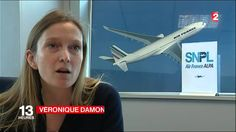 PDG Air France , l'augmentation de 65% qui fait polémique
