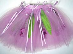 Google Image Result for http://i01.i.aliimg.com/photo/v0/103533071/Tutus_fairy_costumes_fancy_dress_princess_tutus.jpg