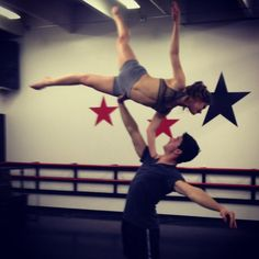 brooke and kevin from dance mom dating