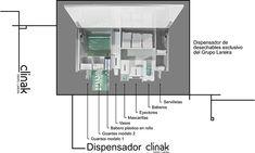 Dental Office Design, Office Designs, Dental Offices, Dental Jewelry, Dental Cabinet, Office Floor Plan, Office Organization, Floor Plans, Ceiling Lights
