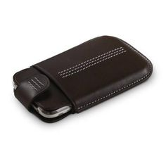 Styled from genuine leather and taking its styling cues from antique cigar cases. Keep your iPhone safe in style, with this Cigar Case themed iPhone case. Iphone 4, Iphone Cases, Cigar Cases, Pouch, Wallet, Personalized Items, Antiques, Brown, Diys