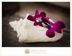 Limelight Photography, Wedding Photography, Bimini Bay Resort, wedding rings, www.stepintothelimelight.com