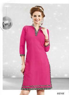 to Order or Enquiry connect @ WhatsApp – +91-9266669942  Visit MyShopMart.com  We Ship Fast✈WorldWide  Free shipping Within India.   Worldwide shipping options available.✈  MyShopMart.com   #Ethnicwear #Indiandesigner #Asiandesignerwear #Anarkali #Anarkalis #Indianculture #Kurti #Punjabisuit #Ethnicwear #Salwarkameez #Salwarsuit #Saree #Womensfashion #Indianfashion #Indianstyle #Desifashion #Lehenga #Designersuits #Designersaree #Bollywoodcelebritydresses #Indiandesign