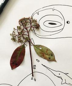 Leaf Art, Washer Necklace, Leaves, Artwork, Jewelry, Work Of Art, Jewlery, Auguste Rodin Artwork, Jewerly