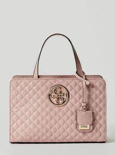 0f8977ec9 Womens Bags | Buy Handbags, Clutches, Satchels Online | GUESS Australia