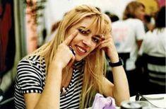 Actress xxx image sunny