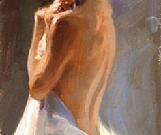 Artwork of Oil Painter Kim English Kim English, Oil Painters, Paintings, Artist, Artwork, Pintura, Work Of Art, Paint, Auguste Rodin Artwork