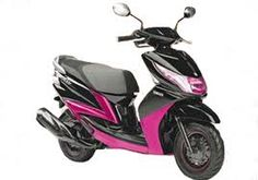Most popular and good mileage Yamaha Bikes in india, here you can find the full details online