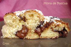 http://alimenta-criss.blogspot.com.es/2012/03/mona-de-pascua-tradicional.html