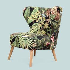 les 22 meilleures images du tableau tissus d 39 ameublement. Black Bedroom Furniture Sets. Home Design Ideas