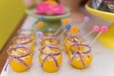 Festa Infantil Lalaloopsy | 6 anos da Anna Clara - Inspire Blog {Decoração: Festa X Decor | Fotografia: Priscila Martins}