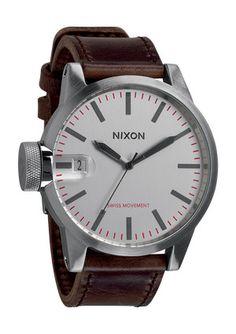 Nixon ur