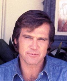 Lee Majors, Actors, Actor
