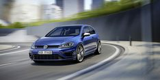 2019 Volkswagen Golf R Release date and Specs