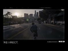 ▶ REDIRECT - Jason Hernandez - YouTube