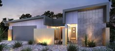 Topic Builders Home Designs. Visit www.localbuilders.com.au/builders_victoria.htm to find your ideal home design in Victoria