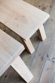 Handmade Table, Dining Tables, Picnic Table, Modern Rustic, Avon, Bespoke, Stool, Bench, Interiors