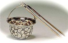 Metropolitan Museum of Arts, Tea Art Exhibition, Ellen Easton, Tea Travels, Afternoon Tea, High Tea