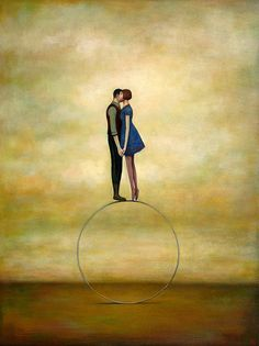 Paintings by Duy Huynh | http://ineedaguide.blogspot.com/2015/02/duy-huynh.html #art #paintings