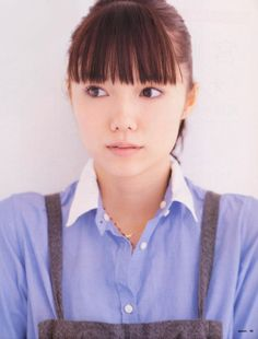 aoi miyazki Pretty Asian Girl, Pretty Woman, Goyard Tote Price, Kokeshi Dolls, Girl Blog, Miyazaki, Kawaii Girl, My People
