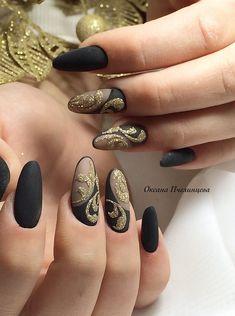 Оксана Пчелинцева - Грызу ногти. ДОРОГО. 8(902)3403400 | OK