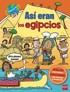 ready steady smile and learn: LAS PIRÁMIDES DE GUIZA recursos