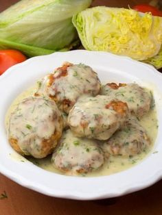 Pork Recipes, Cooking Recipes, Healthy Recipes, Holiday Recipes, Dinner Recipes, Polish Recipes, Polish Food, Diet And Nutrition, Diet